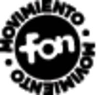Logofonfooter