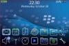Stormyblackberry9000
