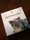 Snow_leopard_package