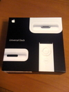 Apple_universal_dock_1