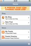Blogwriter_lite_1