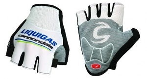 Glove_img_assist_custom401x217